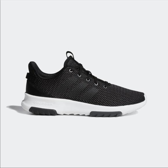 Poshmark Trda9306 Cloudfoam Racer Shoes Adidas B102131444550 X0aq7zwSx
